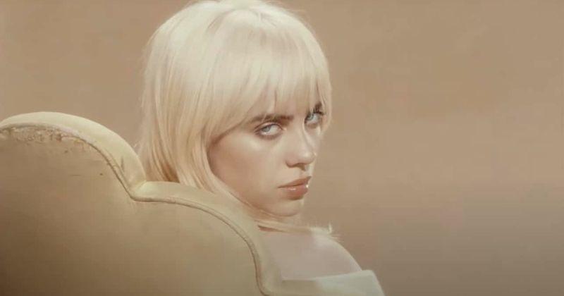 Billie Eilish 'Happier Than Ever': ეთერის დრო, პირდაპირი სტრიმინგი, ტექსტები, ტიზერები და ყველაფერი რაც თქვენ უნდა იცოდეთ სინგლის შესახებ