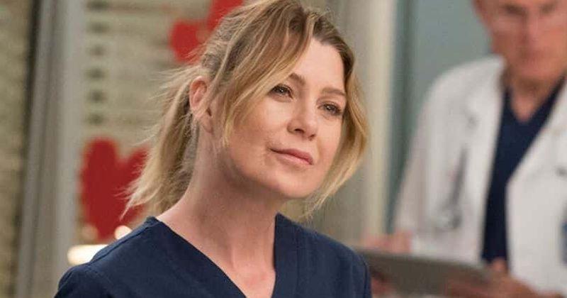 Temporada de 'Grays Anatomy' 16 - Episódio 5: Os fãs estão preocupados com o destino de Zola no programa depois que ela foi levada às pressas para uma cirurgia