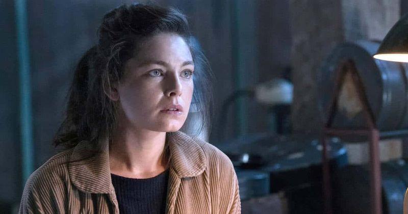 O episódio 1 da 4ª temporada de 'The Man in the High Castle' nos leva de volta à realidade alternativa quando os resultados da guerra se tornam evidentes