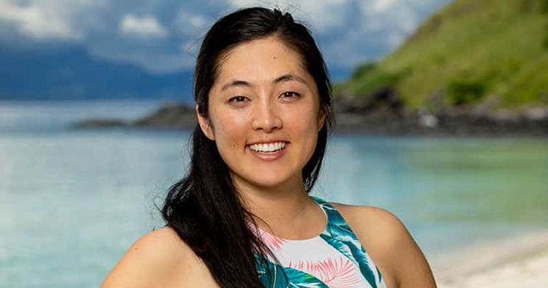 «Survivor: կուռքերի կղզին» 39-րդ սեզոնը երկրպագուների կողմից քննադատվեց այն բանի համար, որ Քելլի Քիմը կղզի է մեկնում