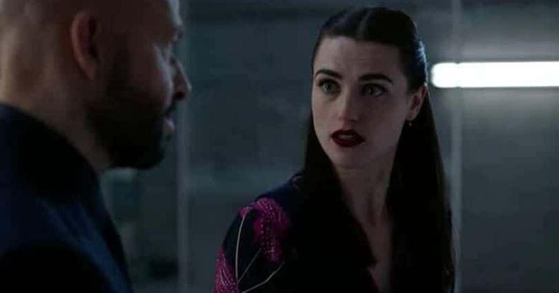 Temporada 5 de 'Supergirl': Lex, Lena e Leviathan podem ser o monstro de três cabeças que Kara pode ter que lutar