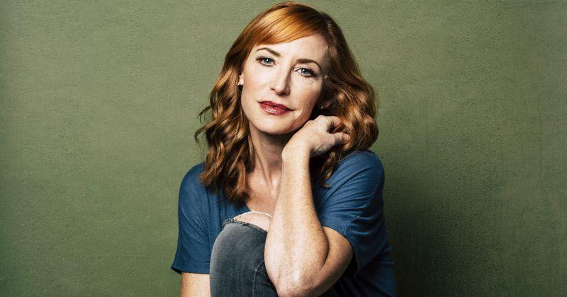 Uma mulher de muitos talentos, a dubladora Karen Strassman é sincera em sua narrativa e videogames
