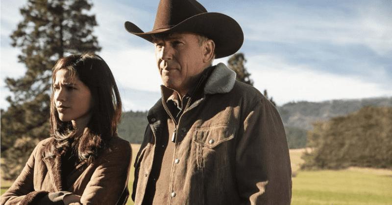 3ª temporada de 'Yellowstone': data de lançamento, enredo, elenco, trailer, notícias e tudo mais sobre o drama da família Paramount