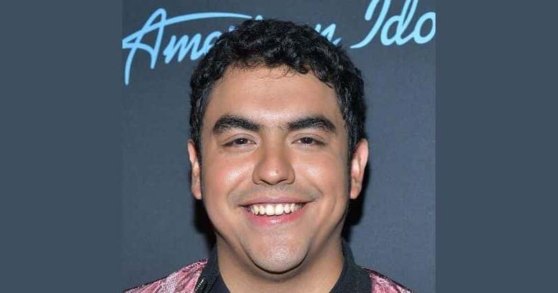 Estreia da 18ª temporada de 'American Idol': o impacto de Alejandro Aranda inegável quando os competidores escolhem canções originais