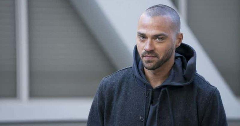 'Grey's Anatomy' 16. sezonas 3. sērijas priekšskatījums: Džeksons Eiverijs varētu padarīt savu oficiālo romantiku par 19. Station