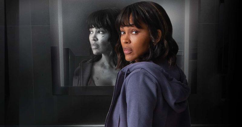 'Death Saved My Life': data de lançamento, enredo, elenco, trailer e tudo que você precisa saber sobre o filme policial verdadeiro da Lifetime