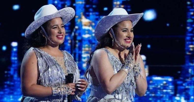 Resultados da votação de 'America's Got Talent': Double Dragon ganha o voto dos juízes para as semifinais junto com outros 4 atos