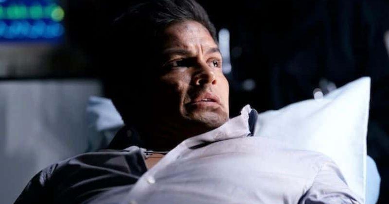'Dober zdravnik' Sezona 4 Epizoda 2 Predogled: Kdaj lahko pričakujemo še eno kamero Melendeza?