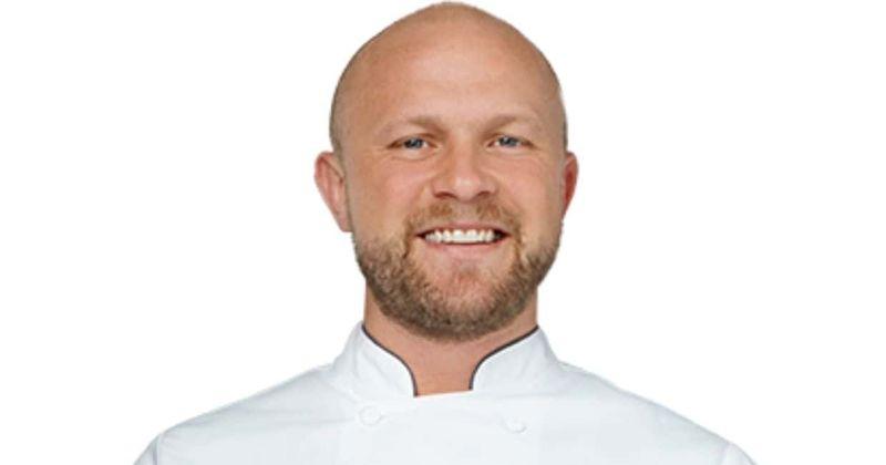 Որտեղ է այժմ remերեմի Ֆորդը: Ինչպե՞ս է 13-րդ սեզոնի «Լավագույն ավագ խոհարարի» հաղթողը օգտագործում է համբավը ՝ իր հետքն ունենալու համար սննդի արդյունաբերության մեջ