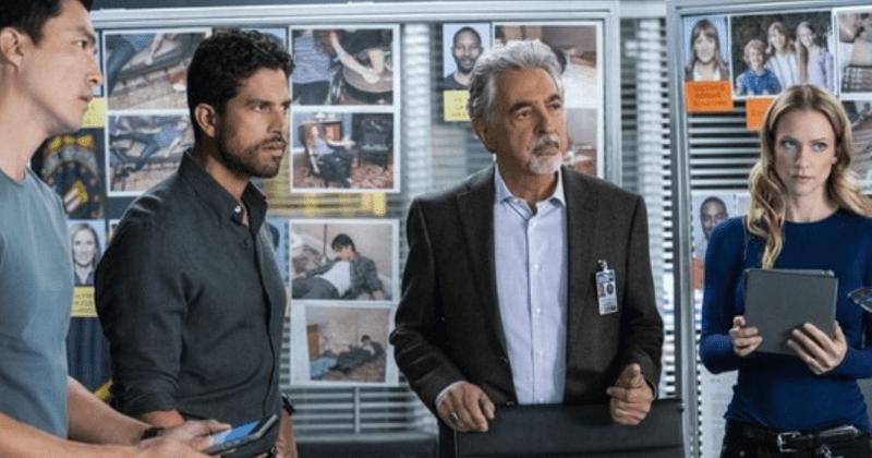 'Criminal Minds 15. hooaeg': väljaandmise kuupäev, süžee, näitlejad, treiler ja kõik, mida peate teadma viimase hooaja kohta