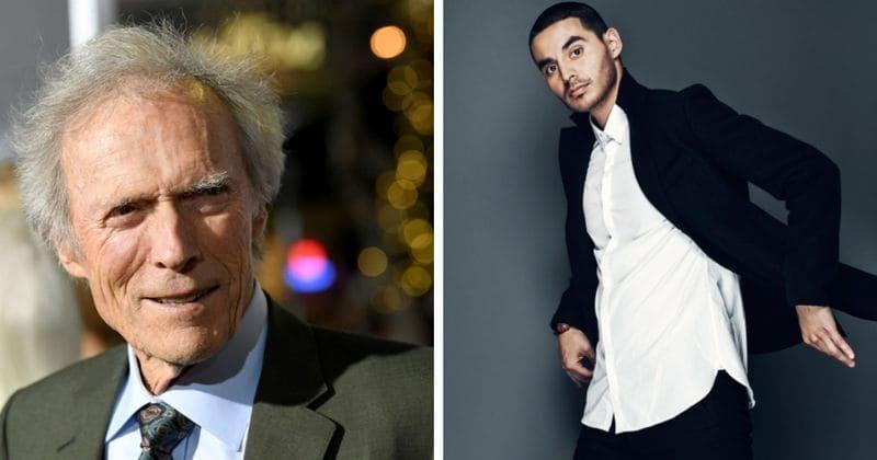 A estrela de 'The Mule', Manny Montana, revela o que diferencia um filme de Clint Eastwood