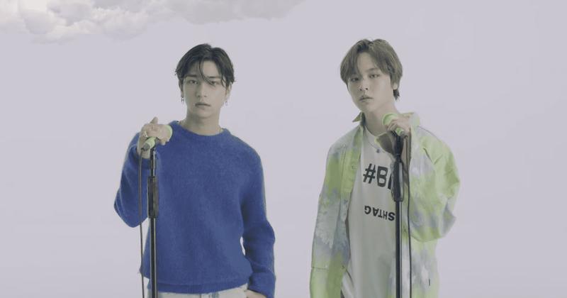 'Umbrella': H&D oferece um adeus agridoce no primeiro e último retorno, os fãs agradecem a 'bela música' da dupla de K-pop