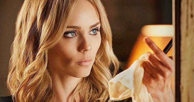Temporada 1 de 'V Wars': Mila Dubov de Laura Vandervoort foi subutilizada e uma segunda temporada em potencial precisa consertar isso