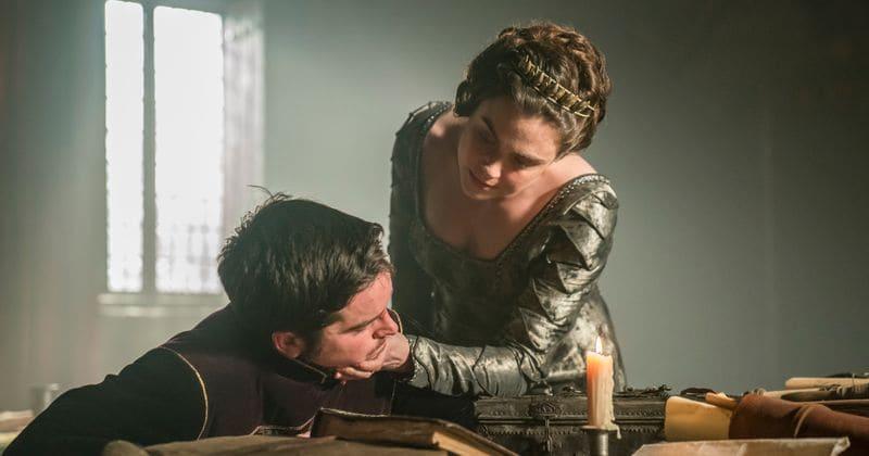 Crítica do episódio 17 da 5ª temporada de 'Vikings': Assassinato e suicídio podem não ser 'A coisa mais terrível' no amor e na guerra