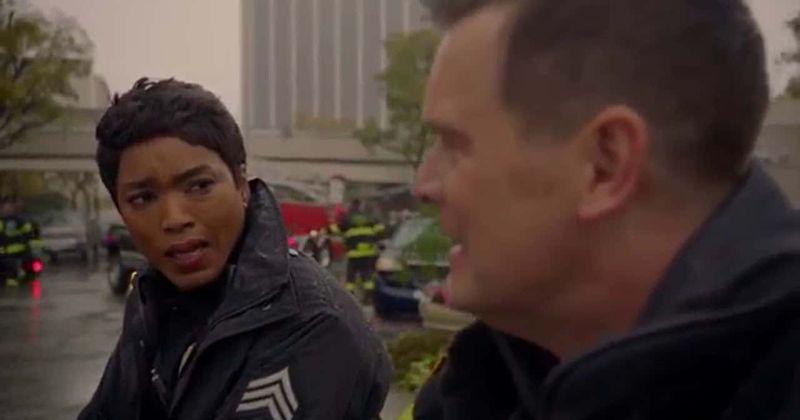 '9-1-1' Temporada 4: Conheça Peter Krause, Angela Bassett e o resto do elenco enquanto o processo de crime retorna à Fox