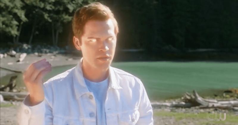 'Supernatural' 15. sezona 19. epizoda: Ali bo Jack vrnil Casa? Oboževalci zakasnijo z 'bullsh * t in sh * tty pisanjem'