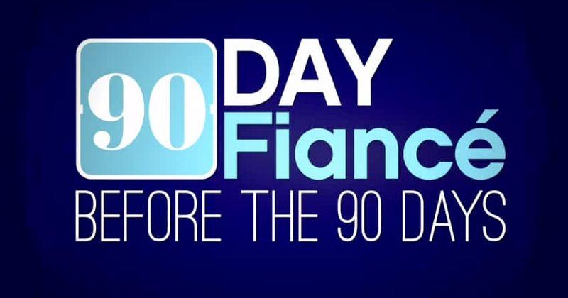 '90 Day Fiancé: Before The 90 Days 'season 3: Data de lançamento, enredo, elenco e tudo que você precisa saber sobre o show de casais
