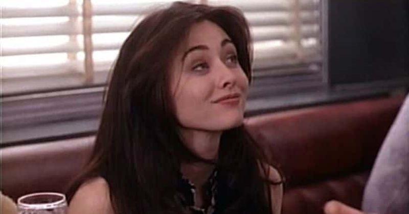 «Բեվերլի Հիլզ, 90210. Փակ դռների ետևում». Ինչպես են Շանեն Դոհերթիի անձնական դժբախտությունները նրան դուրս բերում շոուից
