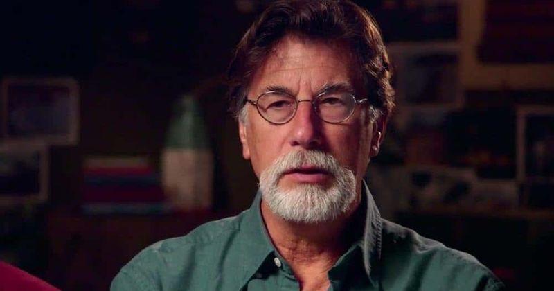 8ª temporada de 'The Curse Of Oak Island': Rick Lagina é casado? Aqui está a verdade sobre o caçador de tesouro particular