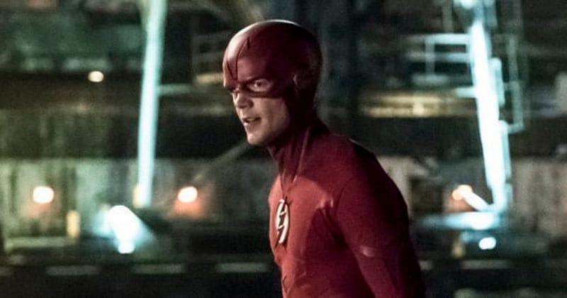 'Flash': eelseisev osa 'The Icicle Cometh' lubab Caitlini isal olla supervillain