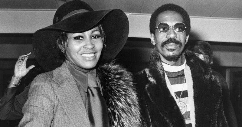 Como Ike Turner morreu? Tina Turner NÃO compareceu ao funeral do ex-marido após anos de abuso físico brutal