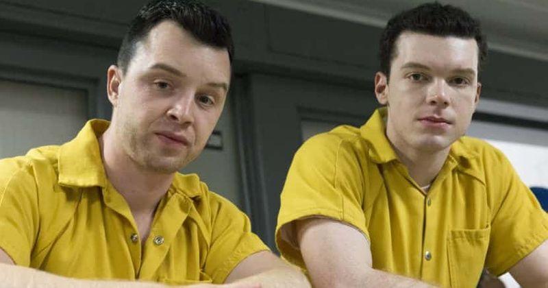 A décima temporada de 'Shameless' conta uma história romântica de amor entre Mickey e Ian na prisão em meio a uma fuga da prisão épica