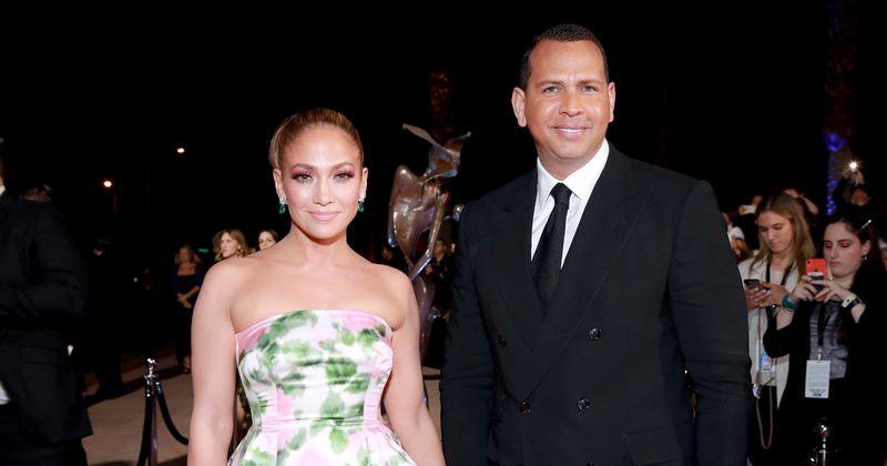 Qual é o patrimônio líquido de Alex Rodriguez? Como o noivo de Jennifer Lopez e o pretensioso convidado de 'Shark Tank' acumulou sua fortuna