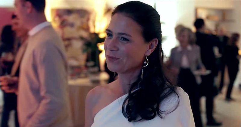 'The Affair' 5. sezonas 5. sērija novērtē Sjerras mātišķos instinktus, kamēr Helēna savu kaunu pārdzīvo jaunā dzīvē