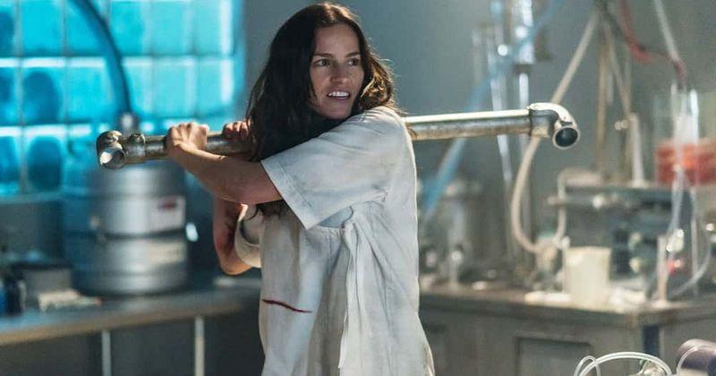 """""""Van Helsing"""" 4 sezonas: išleidimo data, siužetas, aktoriai, anonsas ir viskas, ką reikia žinoti apie """"SyFy"""" vampyrų medžiotojų šou"""