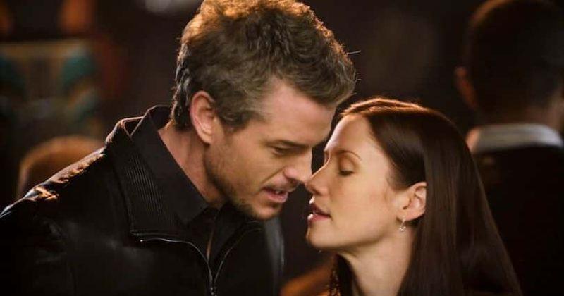 Temporada de 'Grey's Anatomy' 17 Episódio 10: Lexie encontrará Mark Sloan na vida após a morte após a cena da praia?