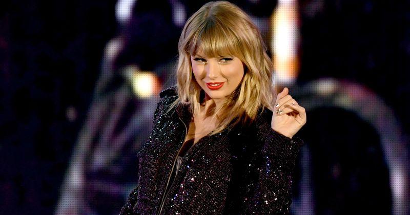 """Taylor Swift """"You All Over Me"""": tiesioginis srautas, leidimas, koncepcija ir viskas apie pirmąją """"Fearless"""" dainą (Taylor versija)"""