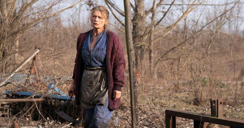 'Treadstone' Episode 2 enthüllt möglicherweise die tödliche Seite von Petra, ihrer KGB-Verbindung und Stiletto Six
