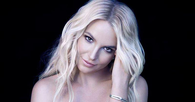 Vrnitev Britney Spears: Kako se je princesa popa iz popolne brodolome vrnila v središče pozornosti