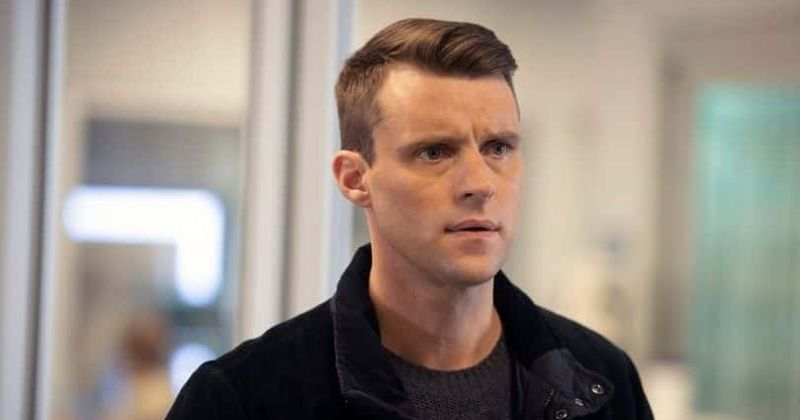 """Kada pasirodys """"Chicago Fire"""" 9 sezono 10 serija? Matthew Casey gyvybei gali kilti pavojus, kai grįš NBC laida"""