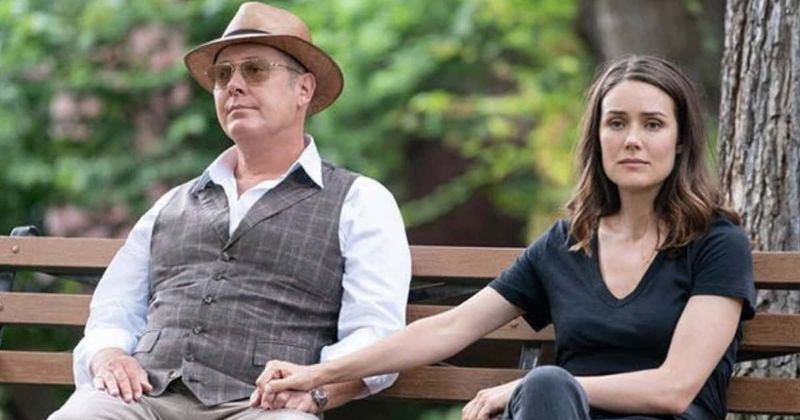 「ブラックリスト」シーズン7エピソード9:リズはついにカタリナについての真実を学びます、しかし彼女はレッドが彼女の殺人の母親を追跡するのを手伝うことができますか?