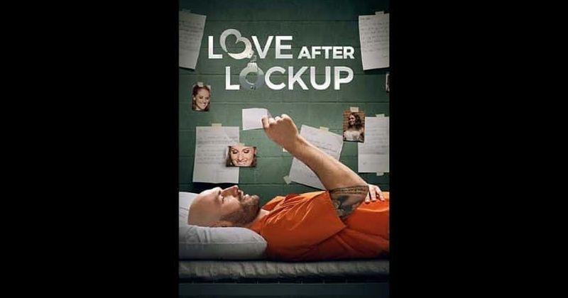 «Love After Lockup: Life After Lockup» սեզոն 3. Թողարկման օր, դերասանական կազմ, սյուժե, թրեյլեր և այն ամենը, ինչ պետք է իմանալ spinoff սերիալի մասին