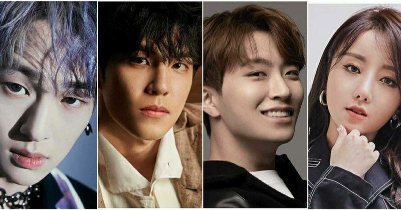 'The Sun's Song': Onew do SHINee, Youngjae do GOT7 e Wonpil do Day6 no musical, eis como transmitir a produção ao vivo