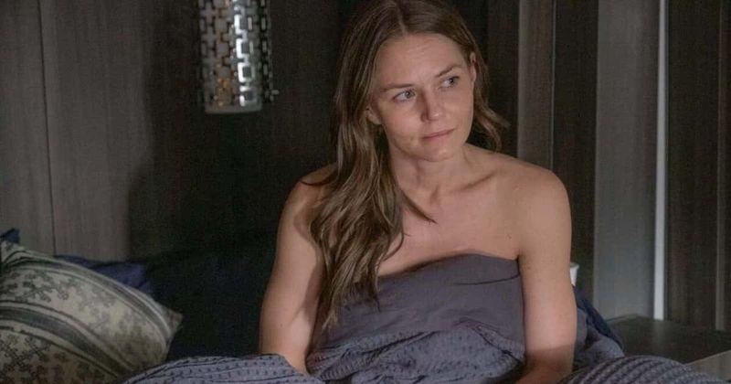 'This Is Us' 5ª temporada, Episódio 11: Cassidy Nicky e a filha de Sally? Esta teoria explica por que não pode ser verdade