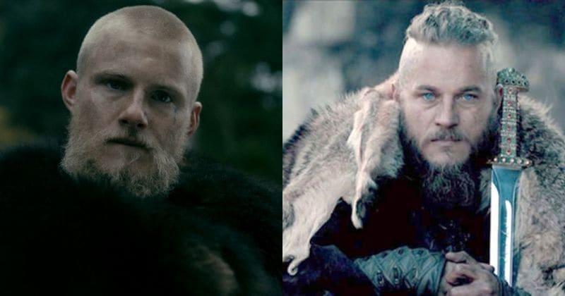 Revisão final da 5ª temporada de 'Vikings': a ira de uma mãe foi o forro de prata para a vitória final de Bjorn, Ivar derrotado em 'Ragnarok'
