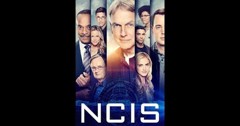 Por que o episódio 10 da 17ª temporada de NCIS não foi ao ar na CBS esta semana? Airdate, spoilers Ziva, atualizações de final de inverno e muito mais