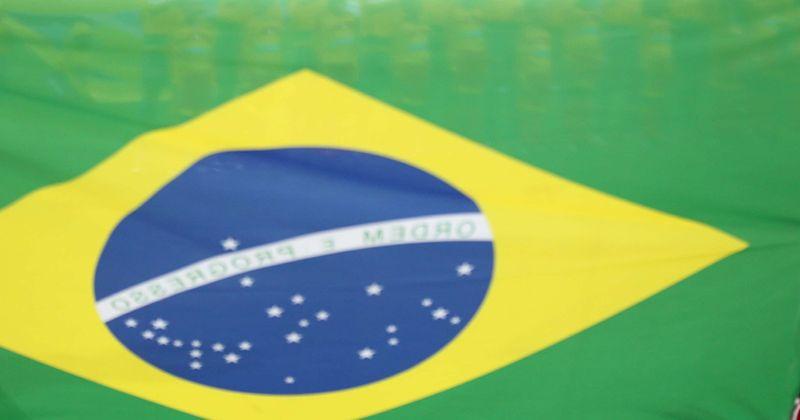 O maior concurso de beleza do Brasil, Miss Bumbum, agora é uma competição mundial