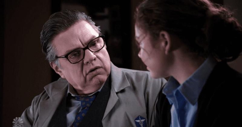 'Chicago Med' فصل 5 قسمت 17: دختر دکتر چارلز ناگهان در زندگی خود ظاهر می شود و طرفداران را گیج می کند