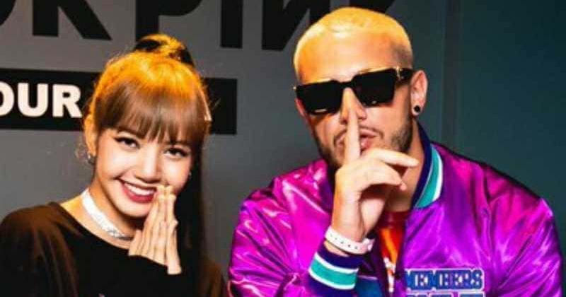 O DJ Snake e a Lisa do Blackpink estão trabalhando na colaboração? DJ diz 'nós temos alguma coisa', Blinks espera por 'verão bop'