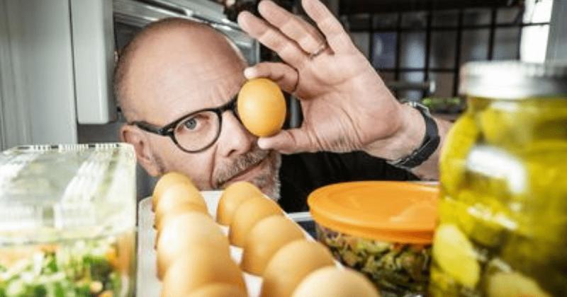 'Good Eats: The Return': data de lançamento, enredo, apresentador, trailer e tudo o que você precisa saber sobre o programa de culinária do Food Network