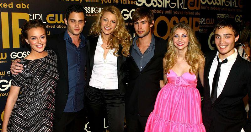 'Gossip Girl' genstart: Udgivelsesdato, rollebesætning, plot, nyheder, trailer og alt hvad du behøver at vide om HBO Max-serien