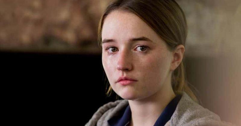 'Inacreditável' da Netflix é baseado cena por cena na história real de como um estuprador em série escapa enquanto sua vítima sofre