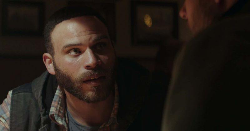 2ª temporada de 'Siren': Xander encontra o amor desta vez? Ian Verdun brinca com o destino de seu personagem no thriller de sereia do Freeform
