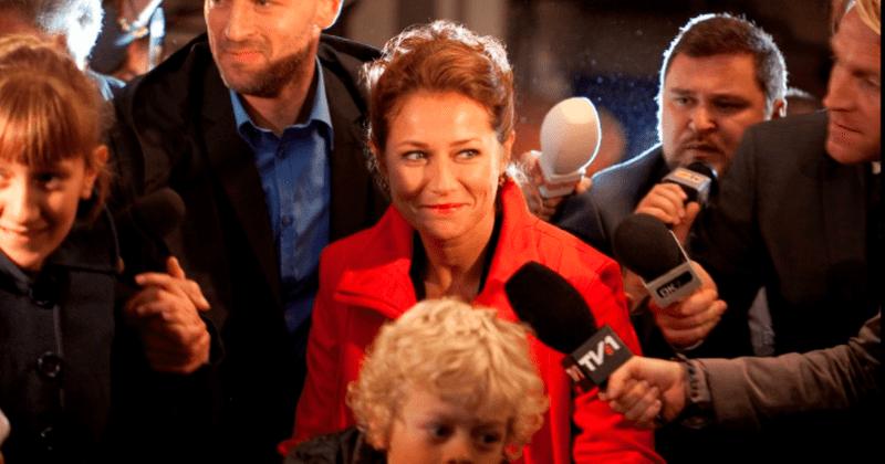 'Borgen' sesong 4: Utgivelsesdato, plot, rollebesetning, trailer og alt du trenger å vite om det danske politiske dramaet som kommer til Netflix