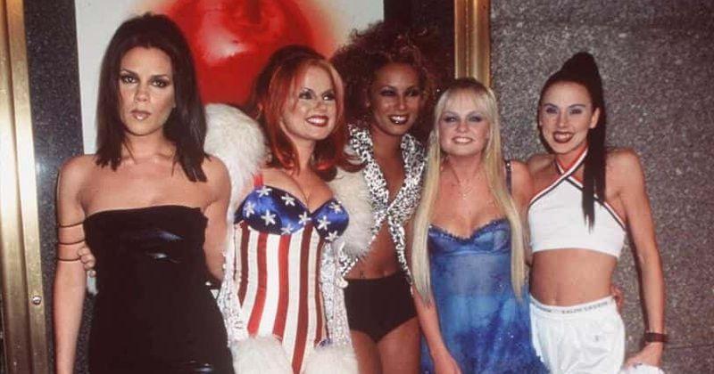 Pandemic Playlist: Top 5 Spice Girls-Tracks, die Feminismus und queere Communities in voller Pracht feiern