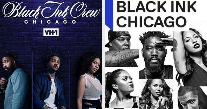 'Black Ink Crew: Chicago' 6ª temporada, Episódio 1: Charmaine abre sua nova loja, mas é apenas para se vingar de Ryan?